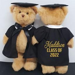 Personalised Graduation Gifts Australia High School University
