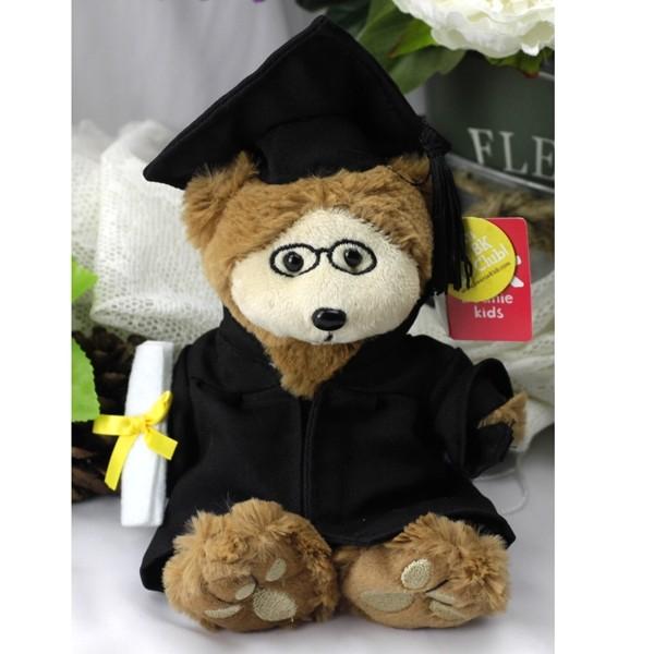 small-graduation-beanie-bear-gift