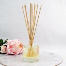Lamington Reed Diffuser Room Fragrance