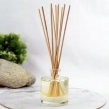Aussie Bush Reed Diffuser Room Fragrance