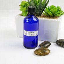 Vanilla Fragrant Oil for Aroma Diffusers - 100ml