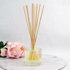 Musk Sticks Reed Diffuser Room Fragrance