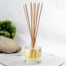 Vanilla Reed Diffuser Room Fragrance