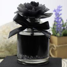 Aroma Oil Diffuser Room Fragrance - Classic Scents