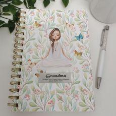 Grandma Journal & Pen - Dream