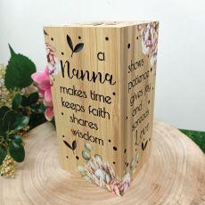 Nanna LED Light Box 20cm