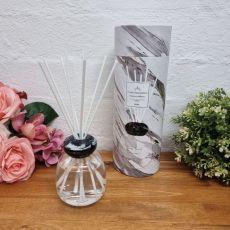 Black Forest Reed Diffuser Room Fragrance