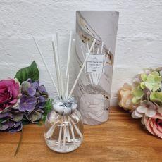 Black Current Reed Diffuser Room Fragrance