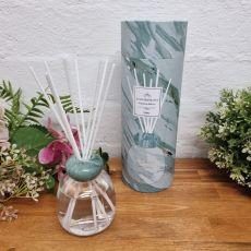Sandalwood Reed Diffuser Room Fragrance