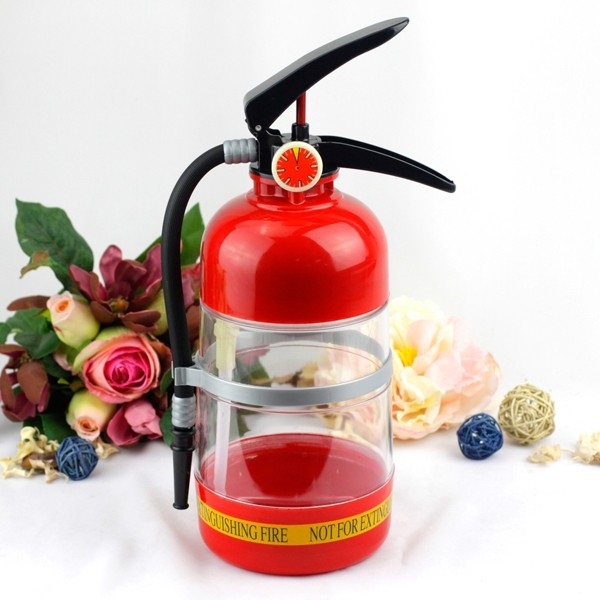fire-extinguisher-drinks-dispenser