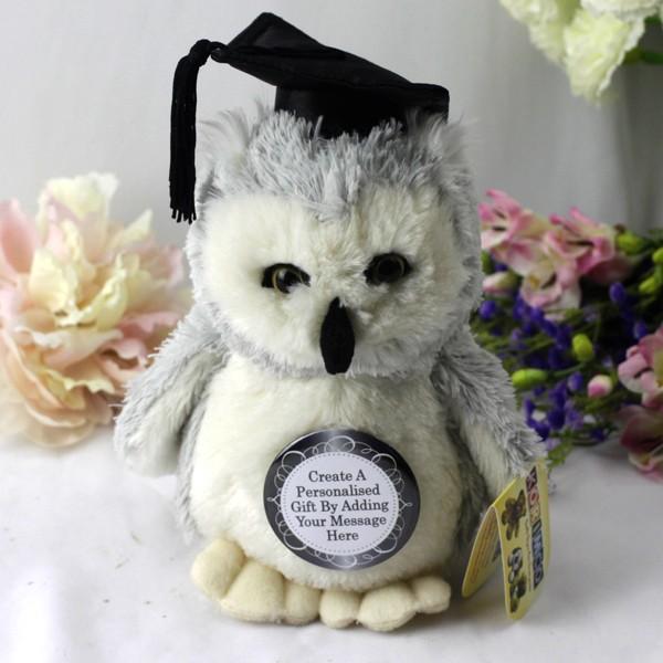 graduation-gift-plush-academic-owl