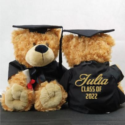 Personalised Graduation Gifts - The Best Way To Say Congratulations!